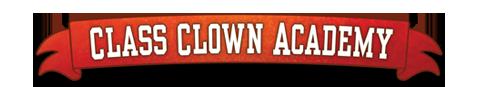 cca-logo-banner