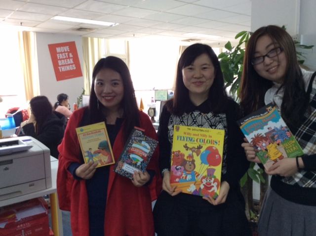 chinese-publishers-cca